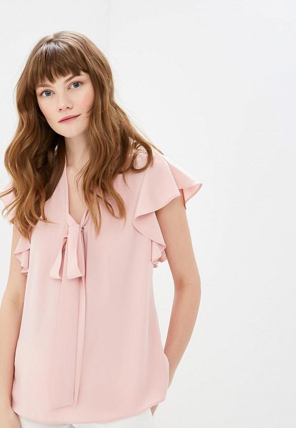 Блуза adL adL AD005EWEHLB5 все цены