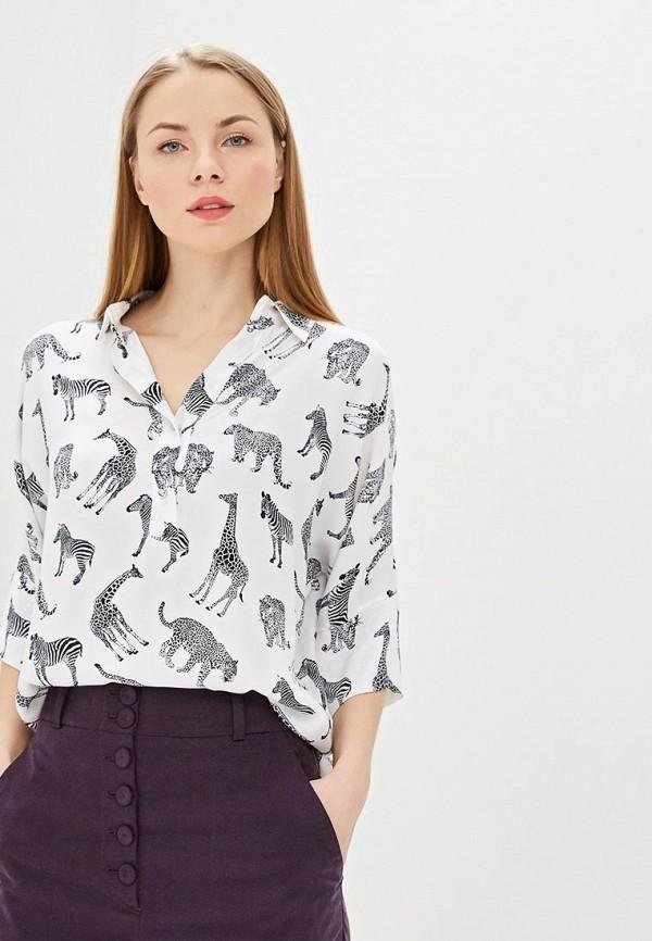 Блуза adL adL AD005EWEHLB6 недорго, оригинальная цена