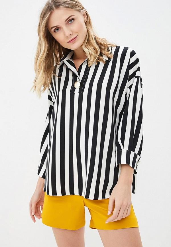 все цены на Блуза adL adL AD005EWEHLC8 онлайн