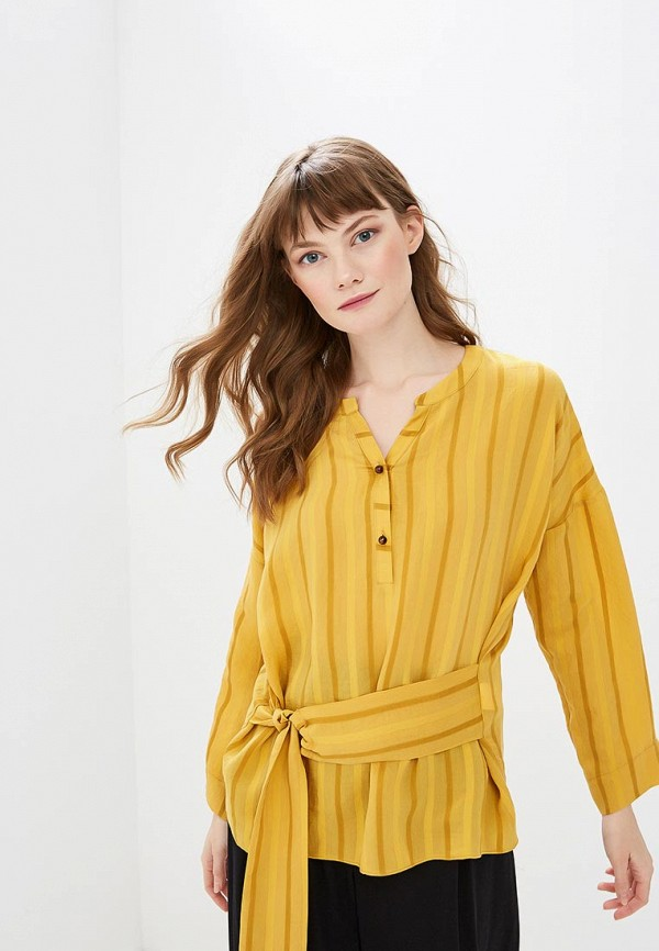 Блуза adL adL AD005EWEHLD0 недорго, оригинальная цена