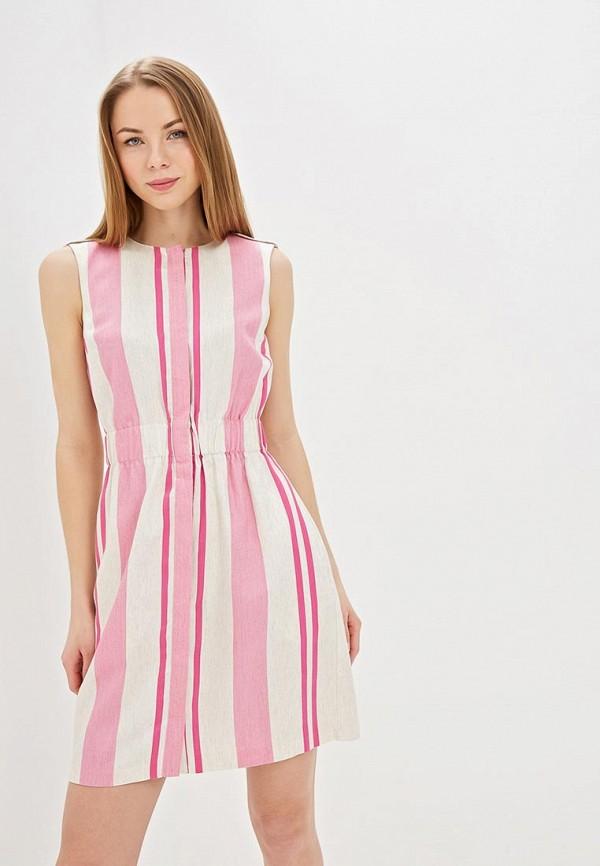 Платье adL adL AD005EWEHLD7