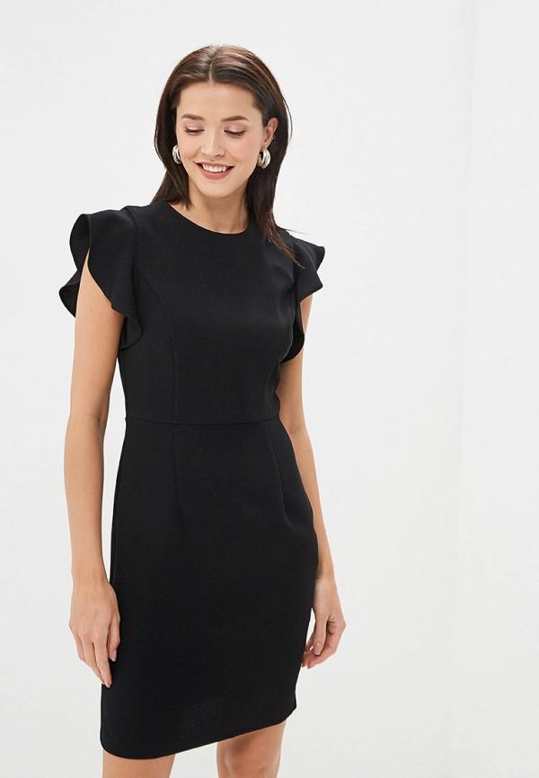 Платье adL adL AD005EWEHLD8 цена