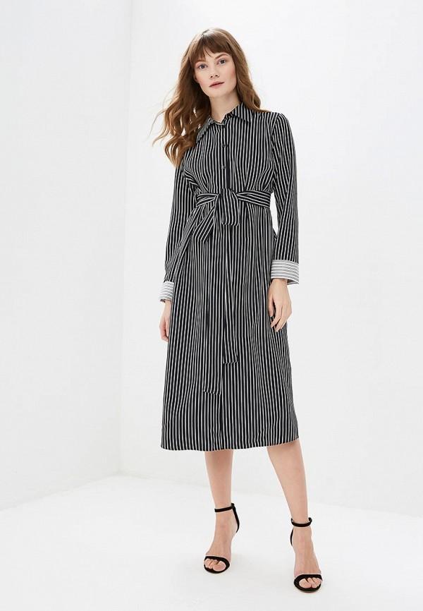 Платье adL adL AD005EWEHLE3 цена 2017