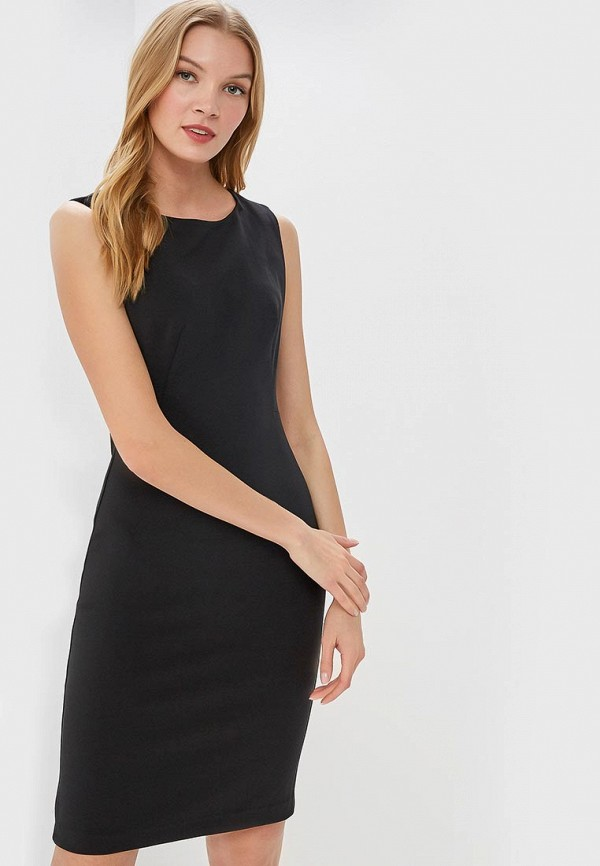 Платье adL adL AD005EWEHLE5