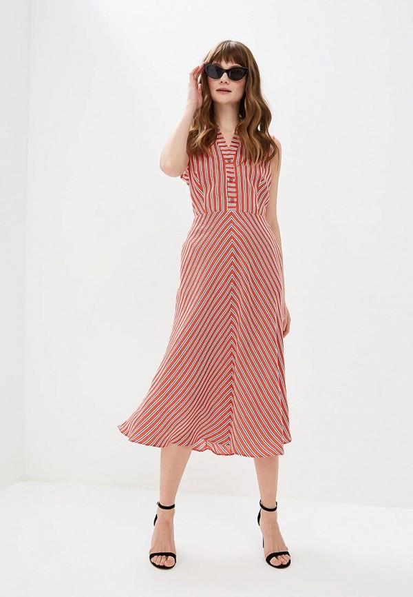 цена Платье adL adL AD005EWEHLE6