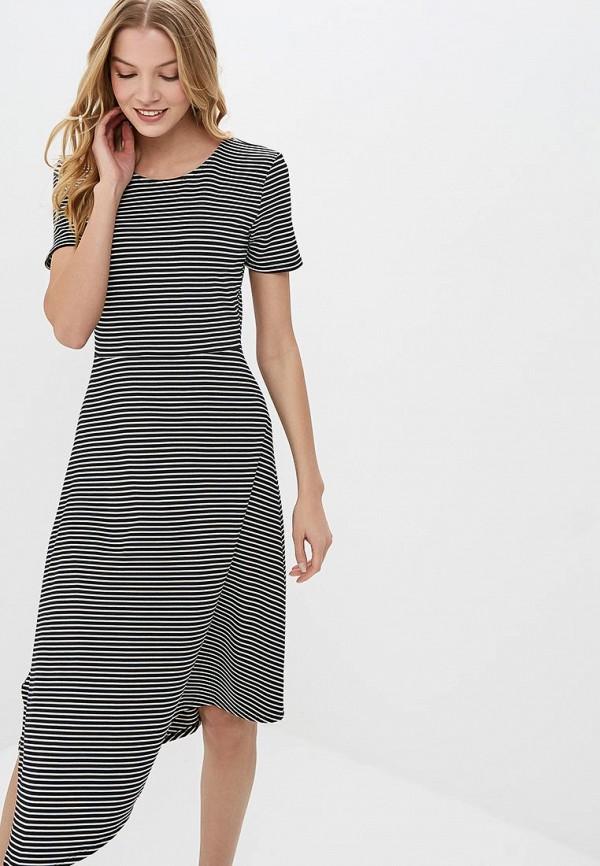 Платье adL adL AD005EWEHLF4 цена 2017