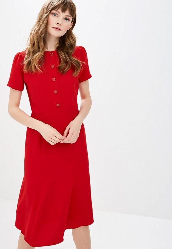 цена Платье adL adL AD005EWEHLF6
