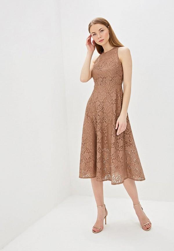Платье adL adL AD005EWEHLF7 недорго, оригинальная цена