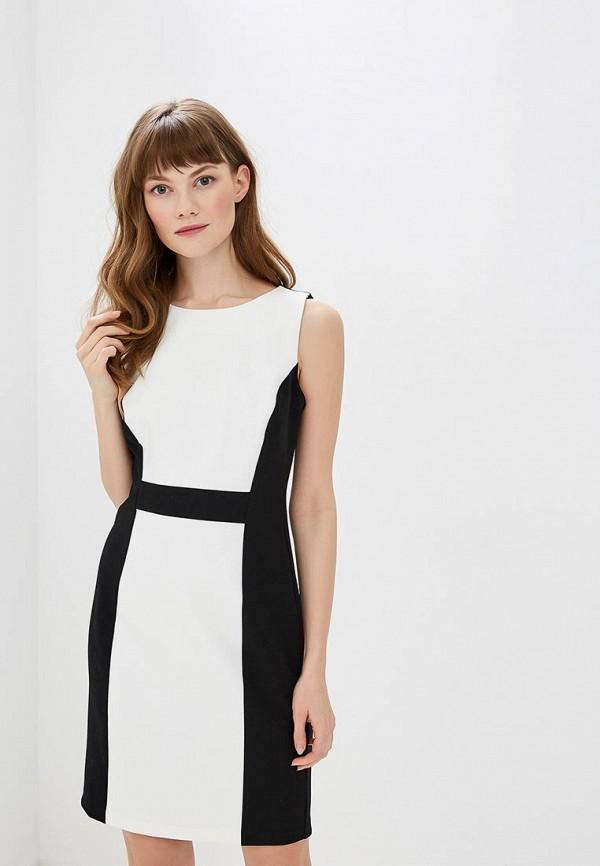 Платье adL adL AD005EWEHLG0