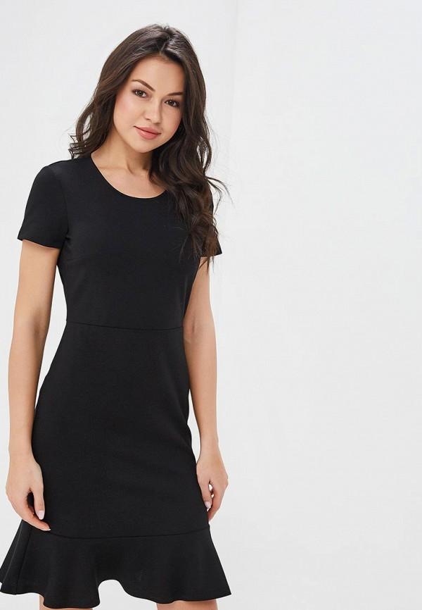 Платье adL adL AD005EWEHLG2 цена 2017