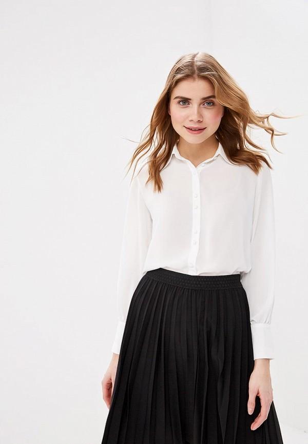 Блуза adL adL AD005EWEHLJ0 блуза adl