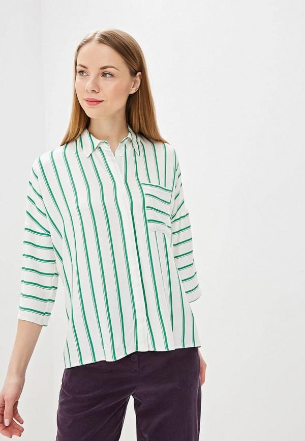 Рубашка adL adL AD005EWEHLJ2 цена 2017