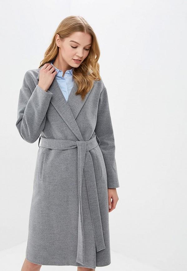 a448ab43c9e Верхняя одежда в Омске купить в интернет-магазине Buduvmode