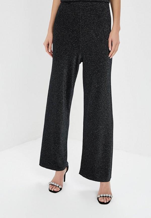 женские повседневные брюки adl, серебряные