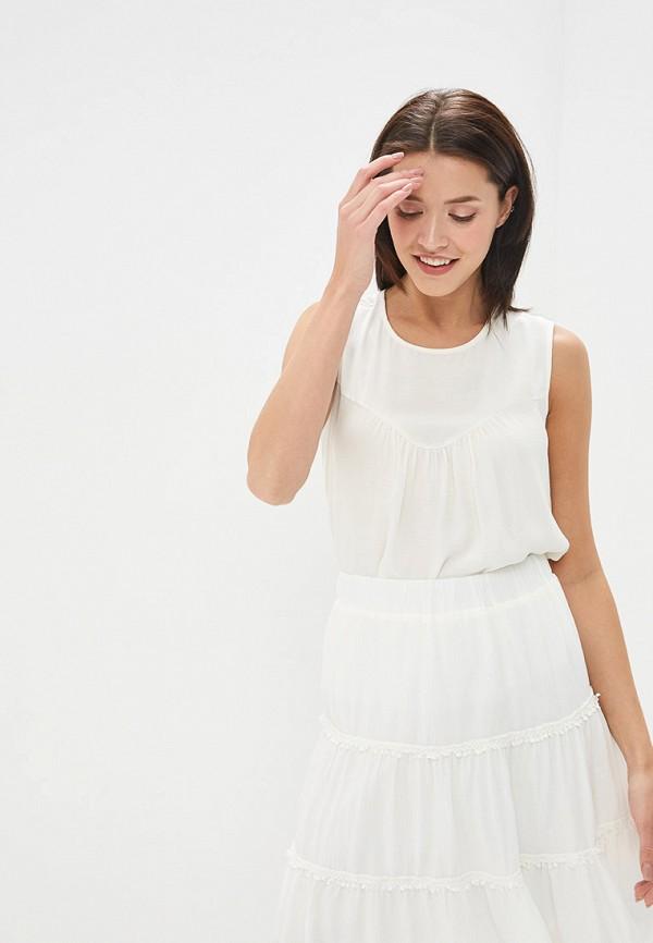 цены на Блуза adL adL AD005EWEWXH0 в интернет-магазинах