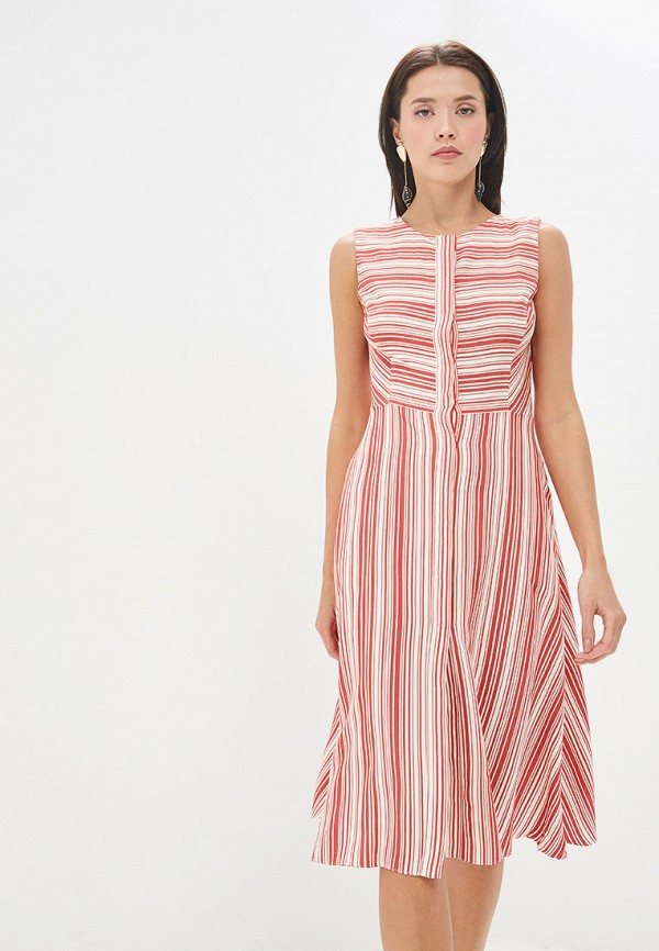 Платье adL adL AD005EWEWXJ2 платье adl adl ad005ewzad52