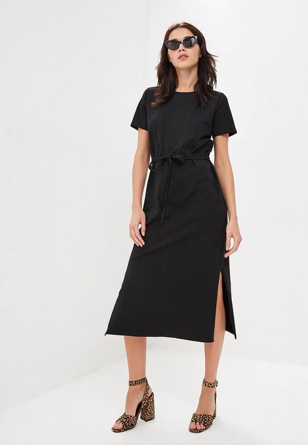 Платье adL adL AD005EWEWXK0 платье adl adl ad005ewzad52