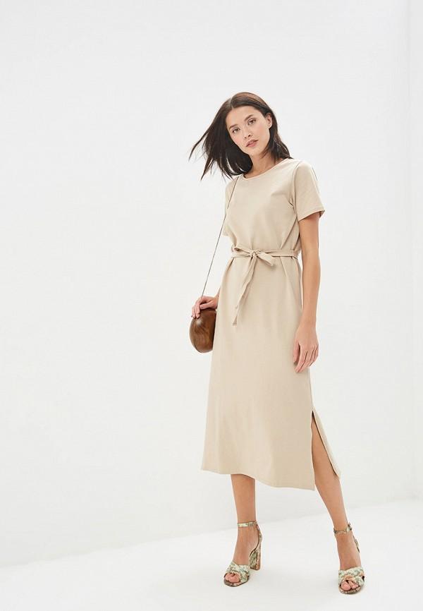 Платье adL adL AD005EWEWXK1 платье adl adl ad006ewihc69