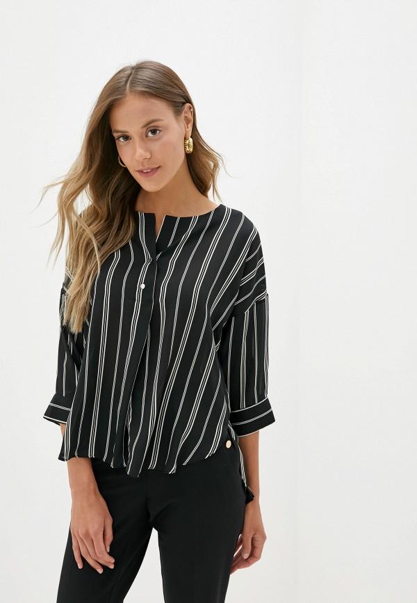 Блуза adL adL AD005EWGTDC4 цены онлайн