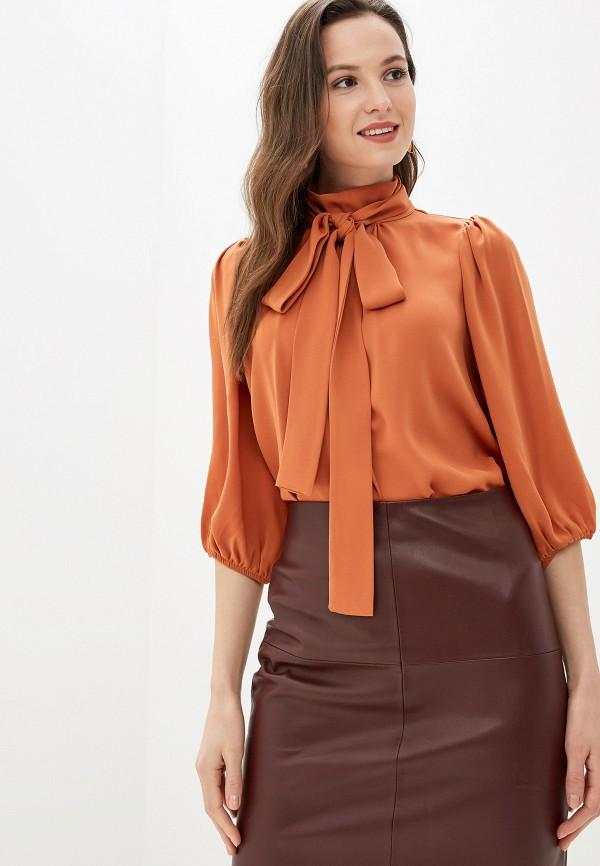 Блуза adL adL AD005EWGTDC8 цены онлайн