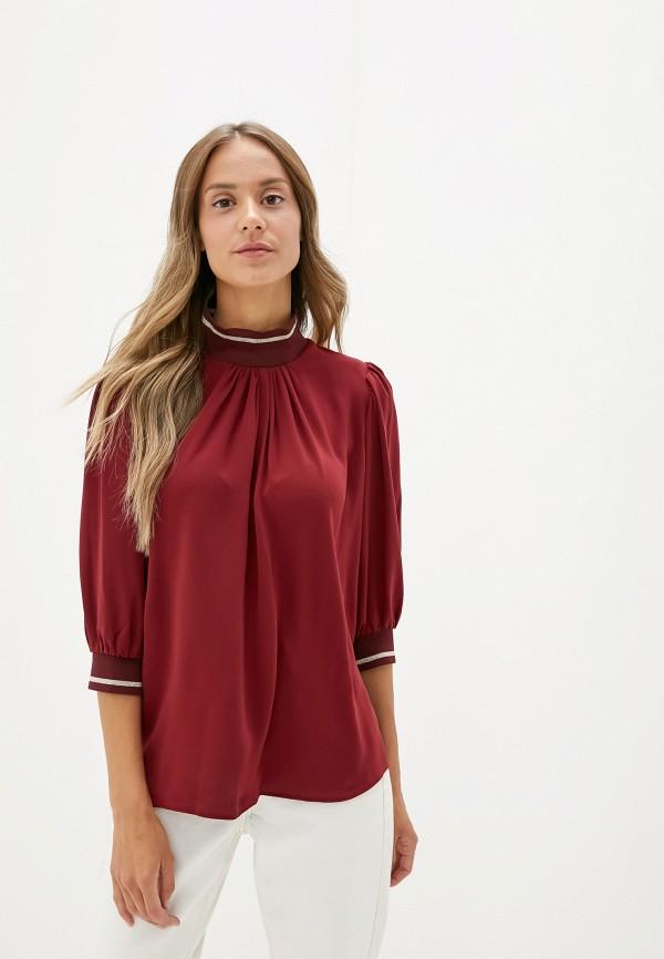 Блуза adL adL AD005EWGTDD2 все цены
