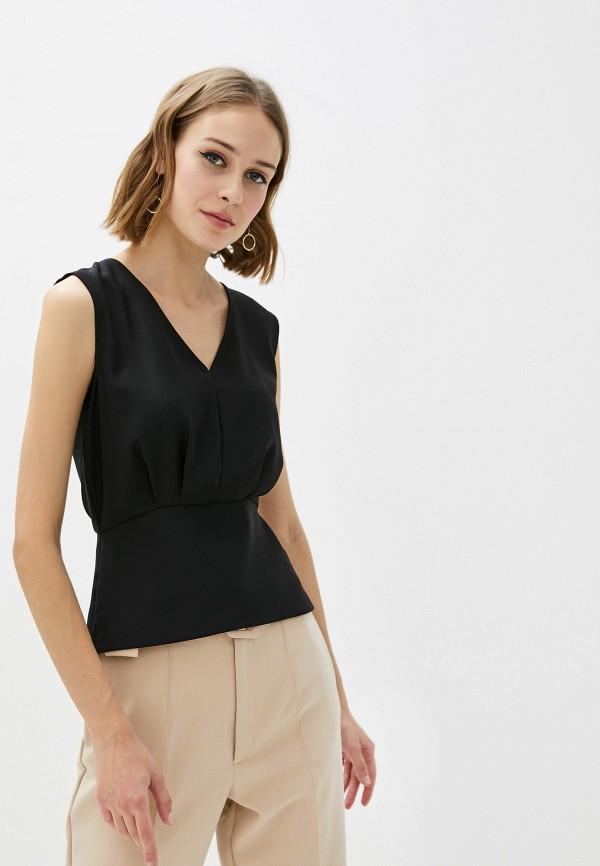 Блуза adL adL AD005EWGTDE1 все цены