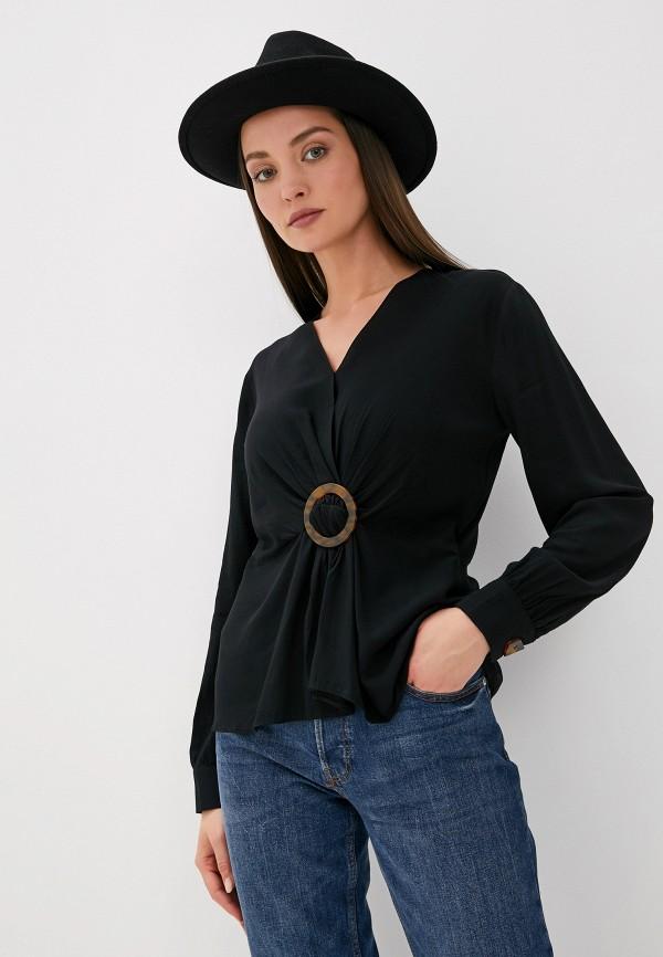 Блуза adL adL AD005EWGTDF0 все цены