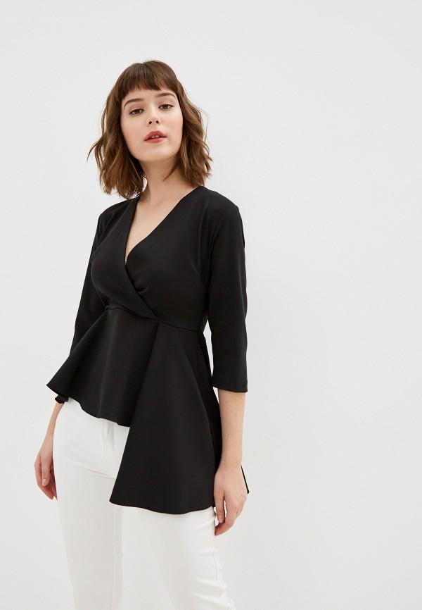Блуза adL adL AD005EWGTDF5 все цены