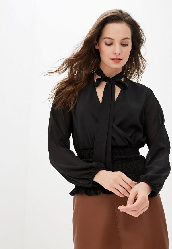 цены Блуза adL adL AD005EWGTDF9