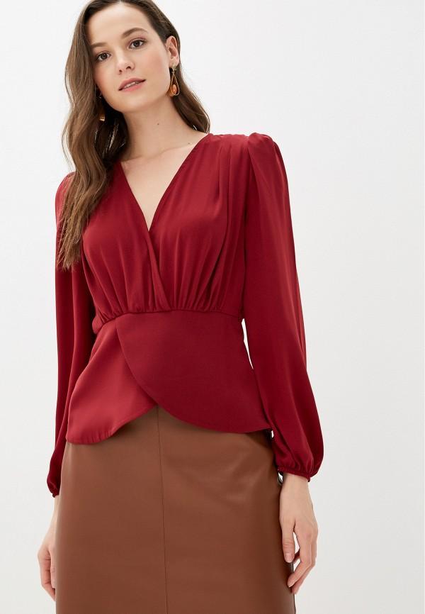 все цены на Блуза adL adL AD005EWGTDG1 онлайн