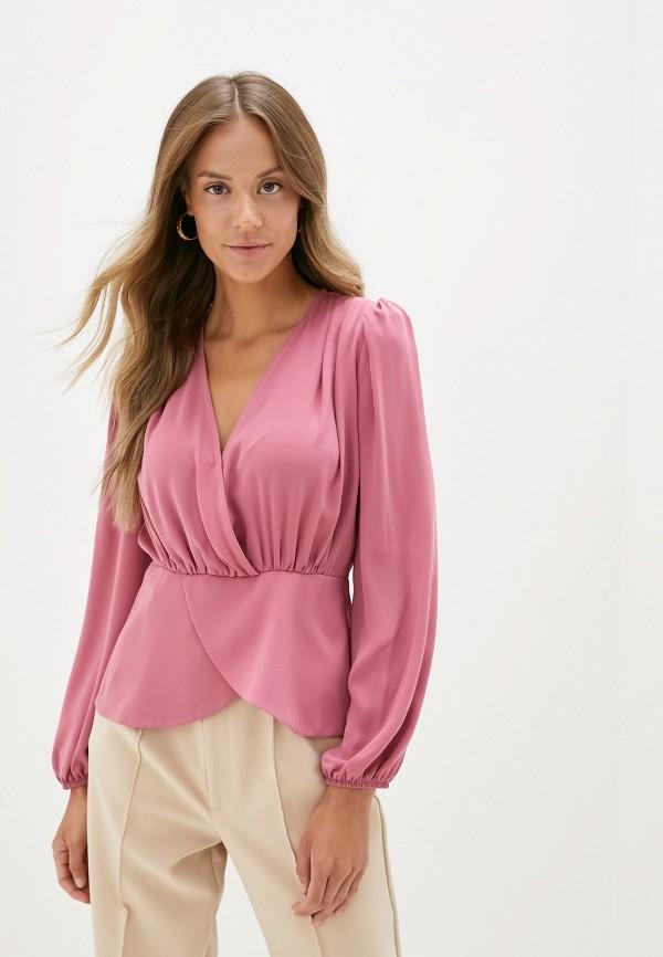все цены на Блуза adL adL AD005EWGTDG2 онлайн