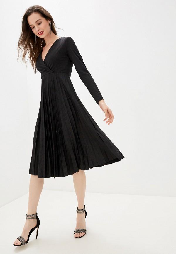 Платье adL adL AD005EWGTDI3 все цены