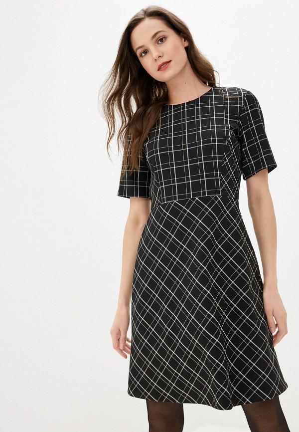 все цены на Платье adL adL AD005EWGTDJ4 онлайн