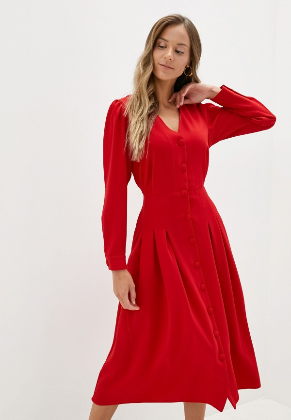 все цены на Платье adL adL AD005EWGTDJ6 онлайн