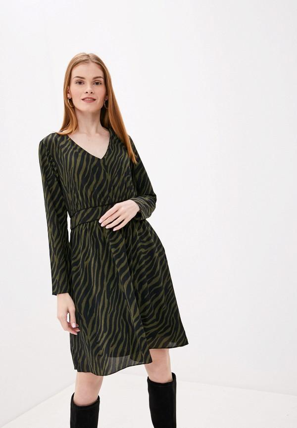 Платье adL adL AD005EWGTDK6 все цены