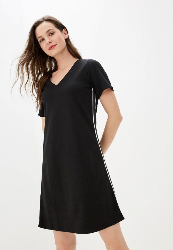 Платье adL