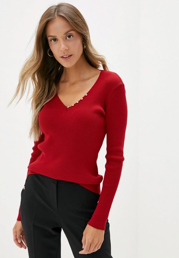 все цены на Пуловер adL adL AD005EWGTDR4 онлайн