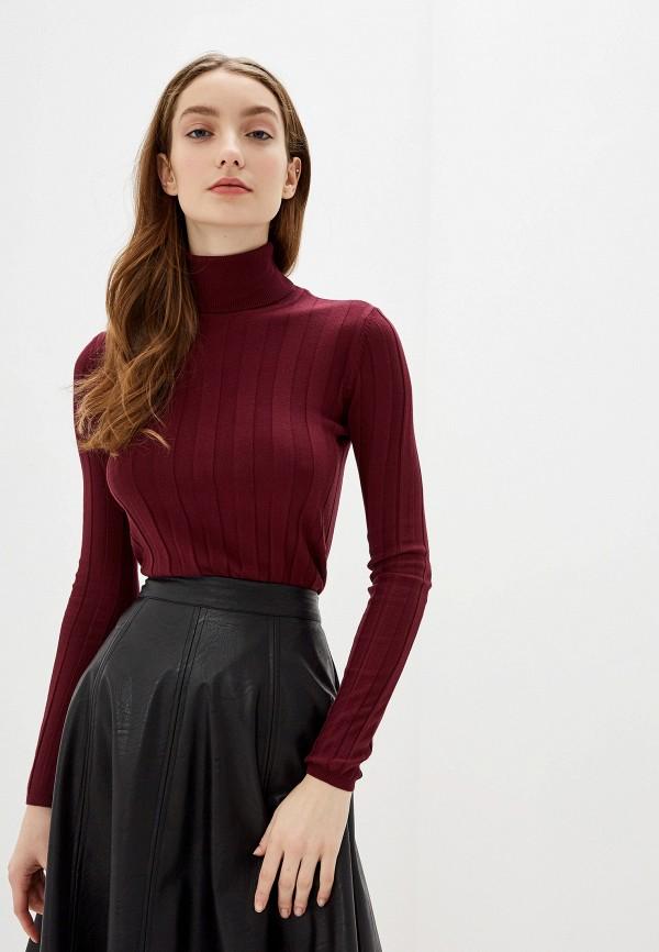Водолазка adL adL AD005EWGTDR7 брюки женские adl цвет бордовый 15336029000 012 размер xs 42