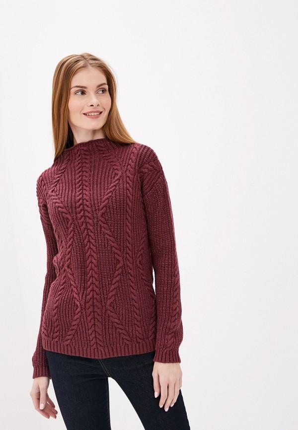 Джемпер adL adL AD005EWGTDU7 брюки женские adl цвет бордовый 15336029000 012 размер xs 42