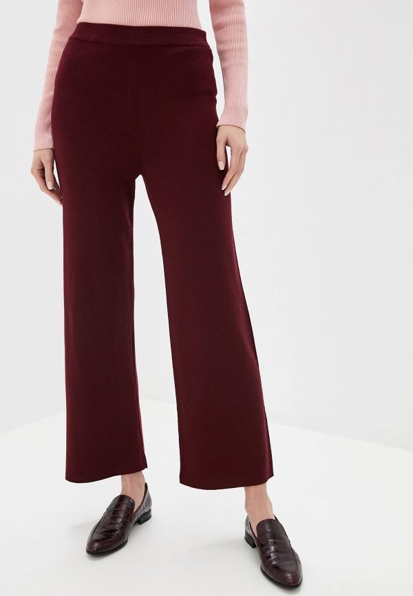 Брюки adL adL AD005EWGTED3 брюки женские adl цвет бордовый 15336029000 012 размер xs 42