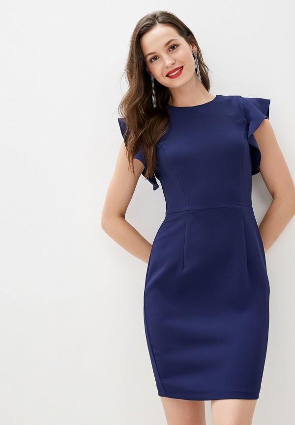 Платье adL adL AD005EWGTEO6