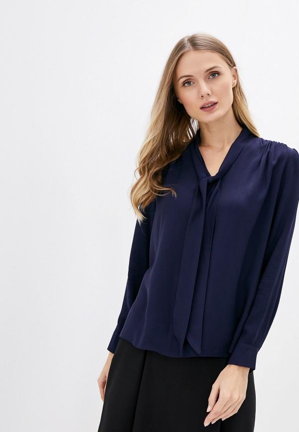 Блуза adL adL AD005EWHKLR6 все цены
