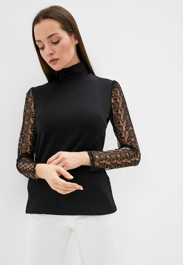 Блуза adL adL AD005EWHKLT1 все цены