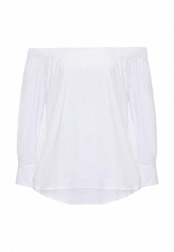 Блуза adL adL AD005EWQDI73 цена 2017
