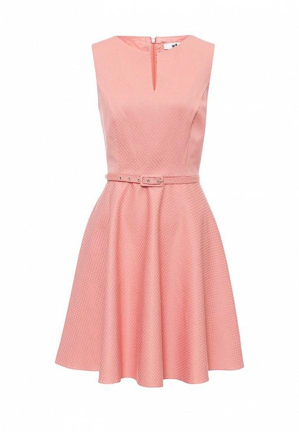 Платье adL adL AD005EWQDK63 платье adl adl ad006ewlxf67