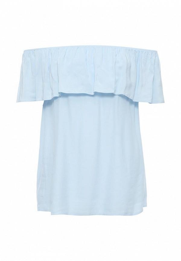 Блуза adL adL AD005EWRZH26 блуза adl adl ad005ewzad34