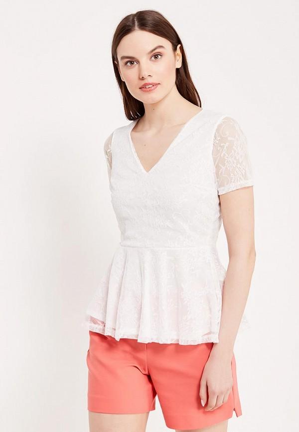цена Блуза adL adL AD005EWSVR57