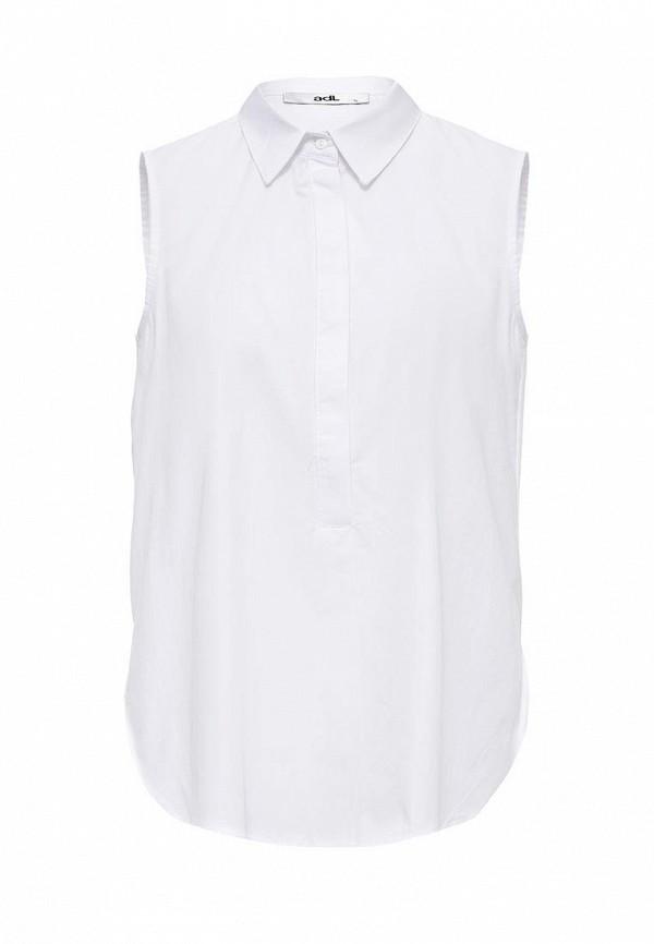 Блуза adL adL AD005EWSVS25 блуза adl adl ad005ewcixl5