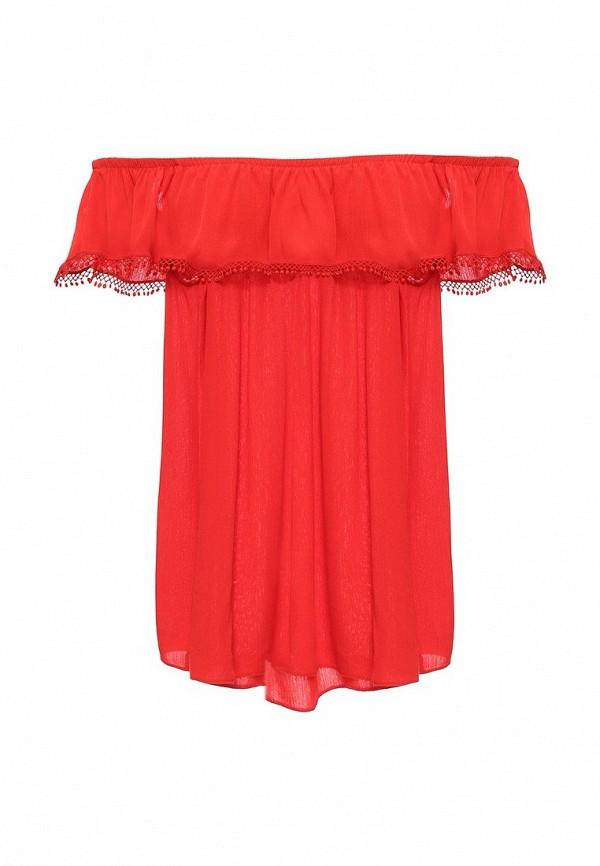 Блуза adL adL AD005EWSVU38 блуза adl
