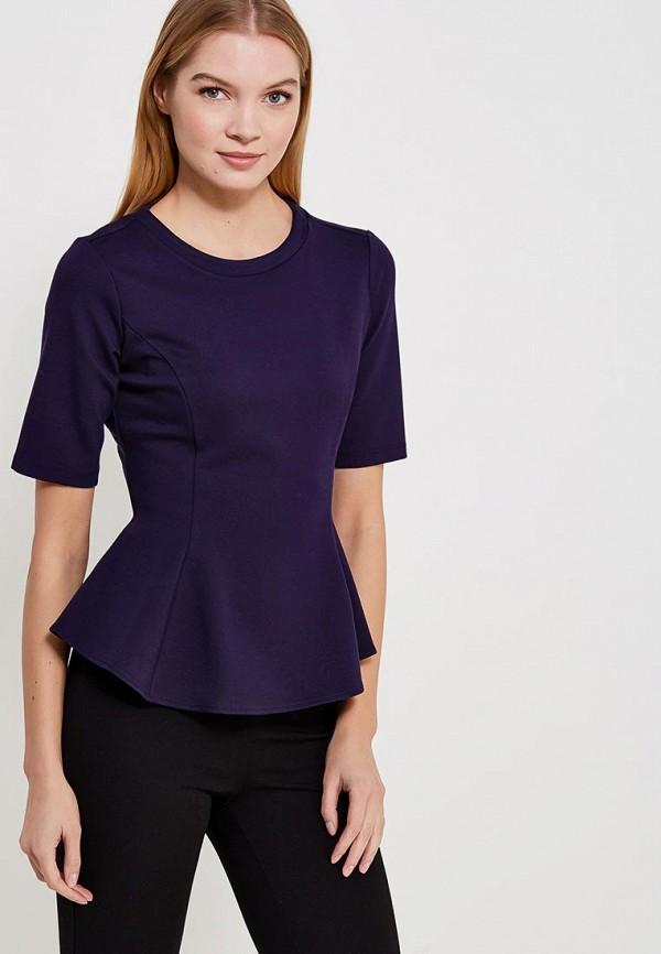 Блуза adL adL AD005EWVPH83 цена 2017